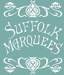 logo-suffolk-marquees.jpg