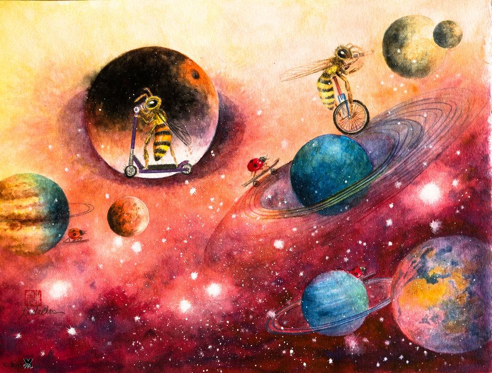 Paintings Linda Chan-016.jpg