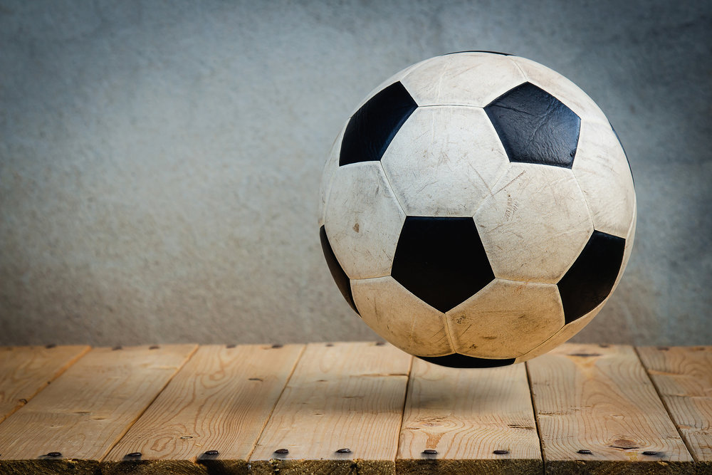 Soccer ball bouncing.jpeg