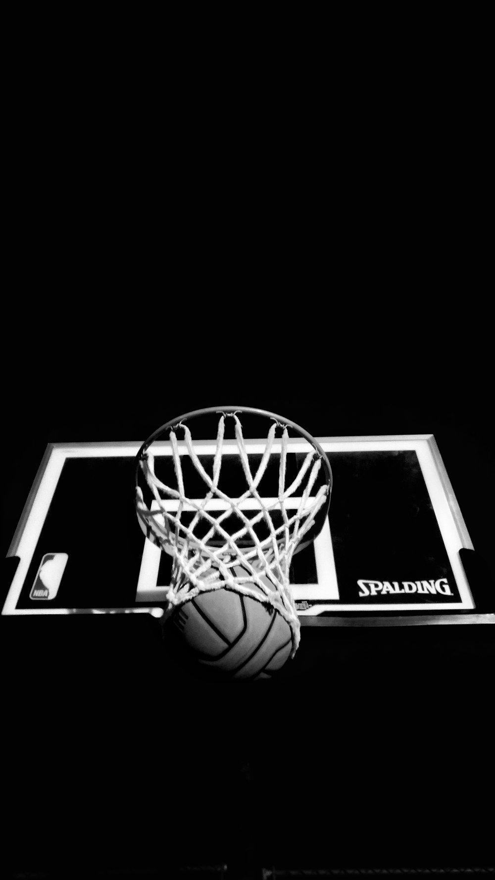 Basketball Going in Basket.jpeg