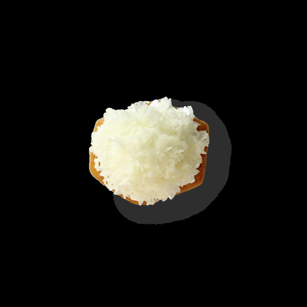 Coconut Creme