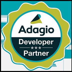 Adagio Development Partner