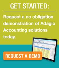 Adagio Accounting