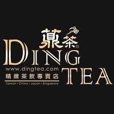Ding Tea USA