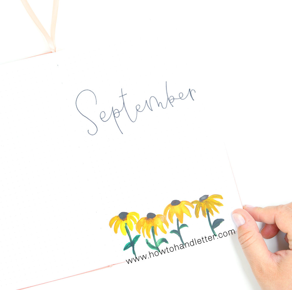 Simple Fall Bullet Journal Ideas .jpg