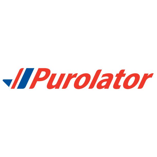 PUROLATOR.jpg