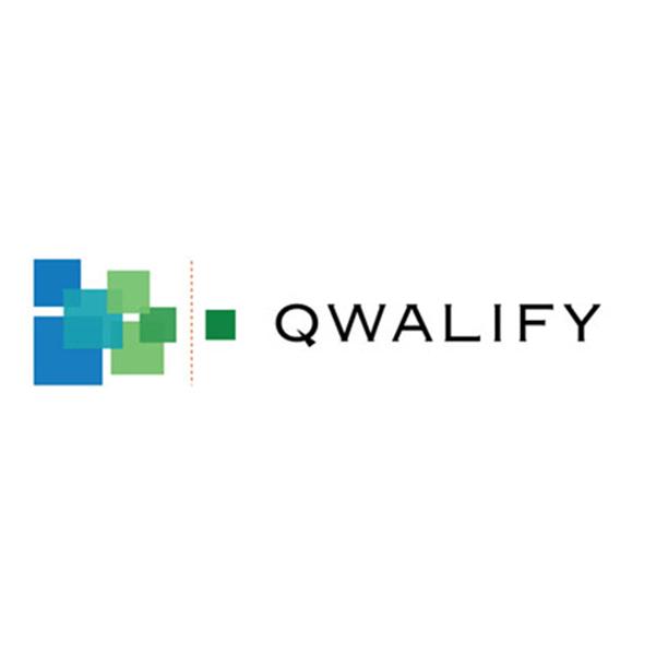 QWALIFY.jpg