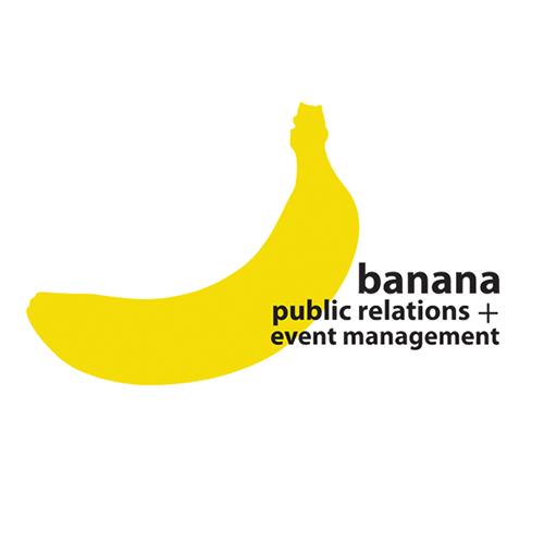 bananapr.jpg