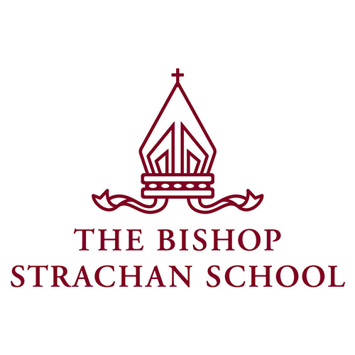 BishopStrachanSchool.jpg