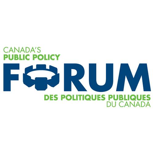 publicpolicyforum.jpg