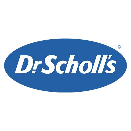 dr-scholls.jpg