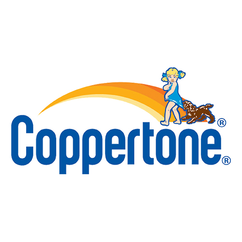 Logo-Coppertone.png
