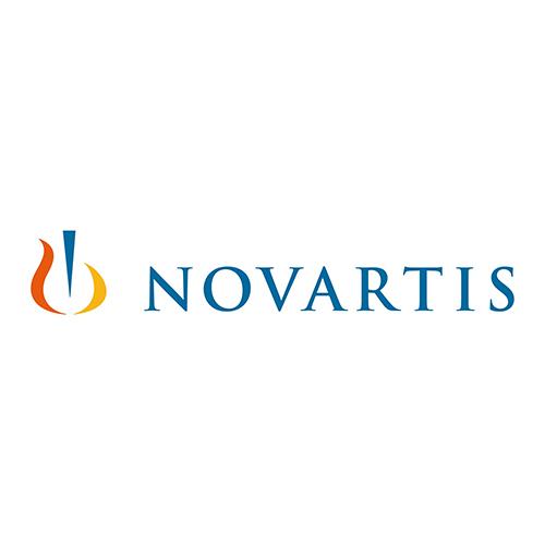 Novartis_new_color.jpg