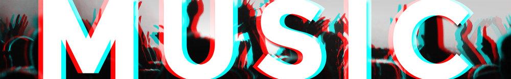 Music_NEW_1920x300.jpg
