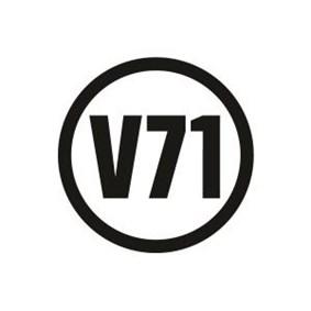 V71 logo.jpg