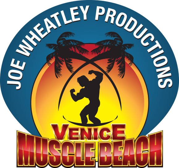 e738dd00 Muscle Beach Venice