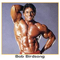 hof_inductee_bob_birdsong.jpg