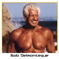 bob.png