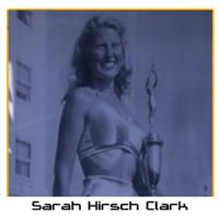 sarahclark.png