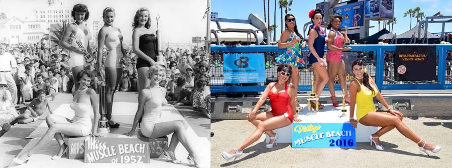 Vintage side by side.jpg