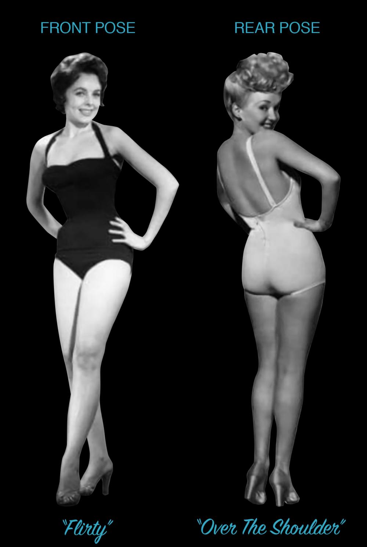 Vintage Poses.png