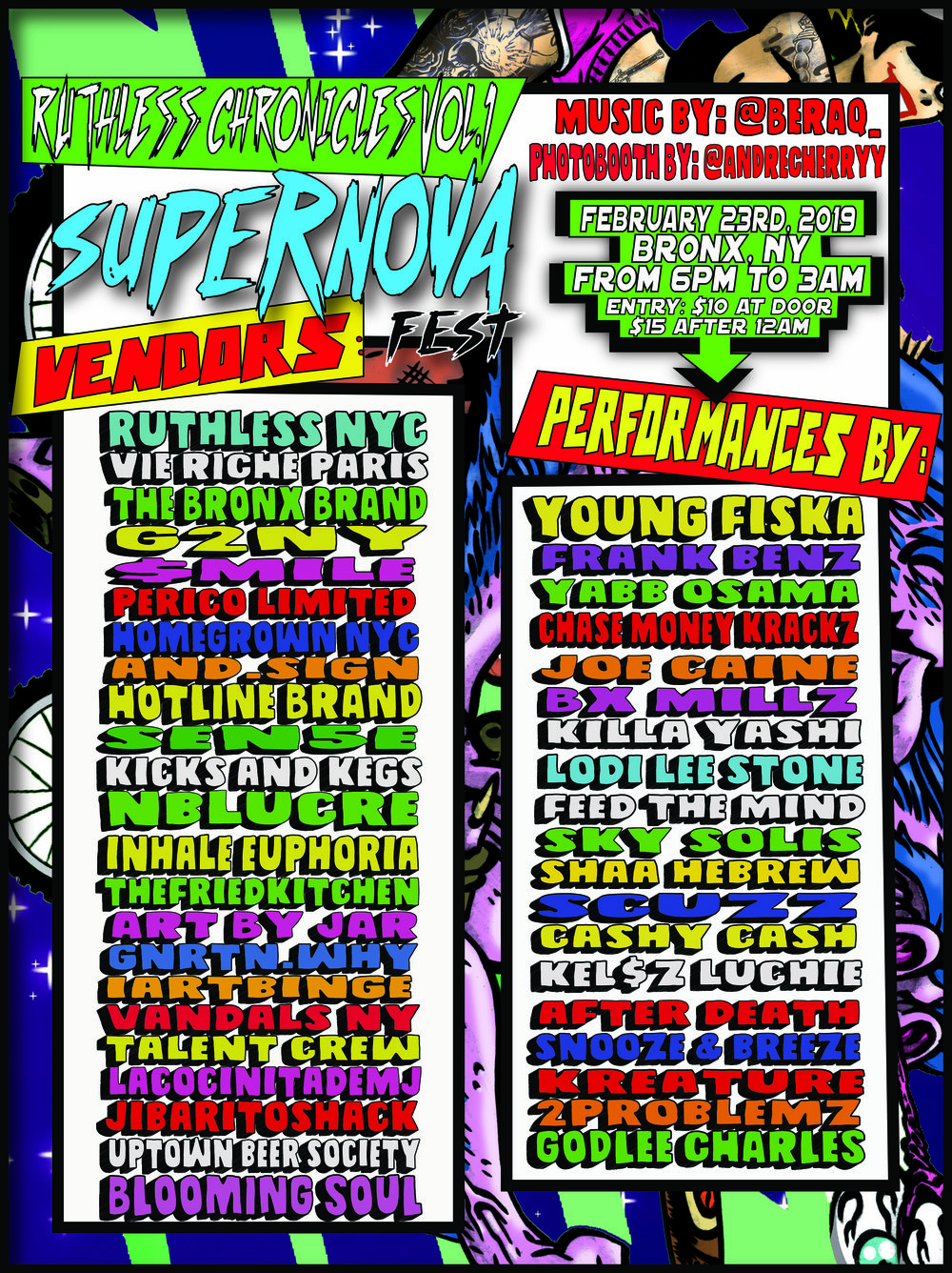 SUPERNOVAFESTFLYER [Recovered].jpg