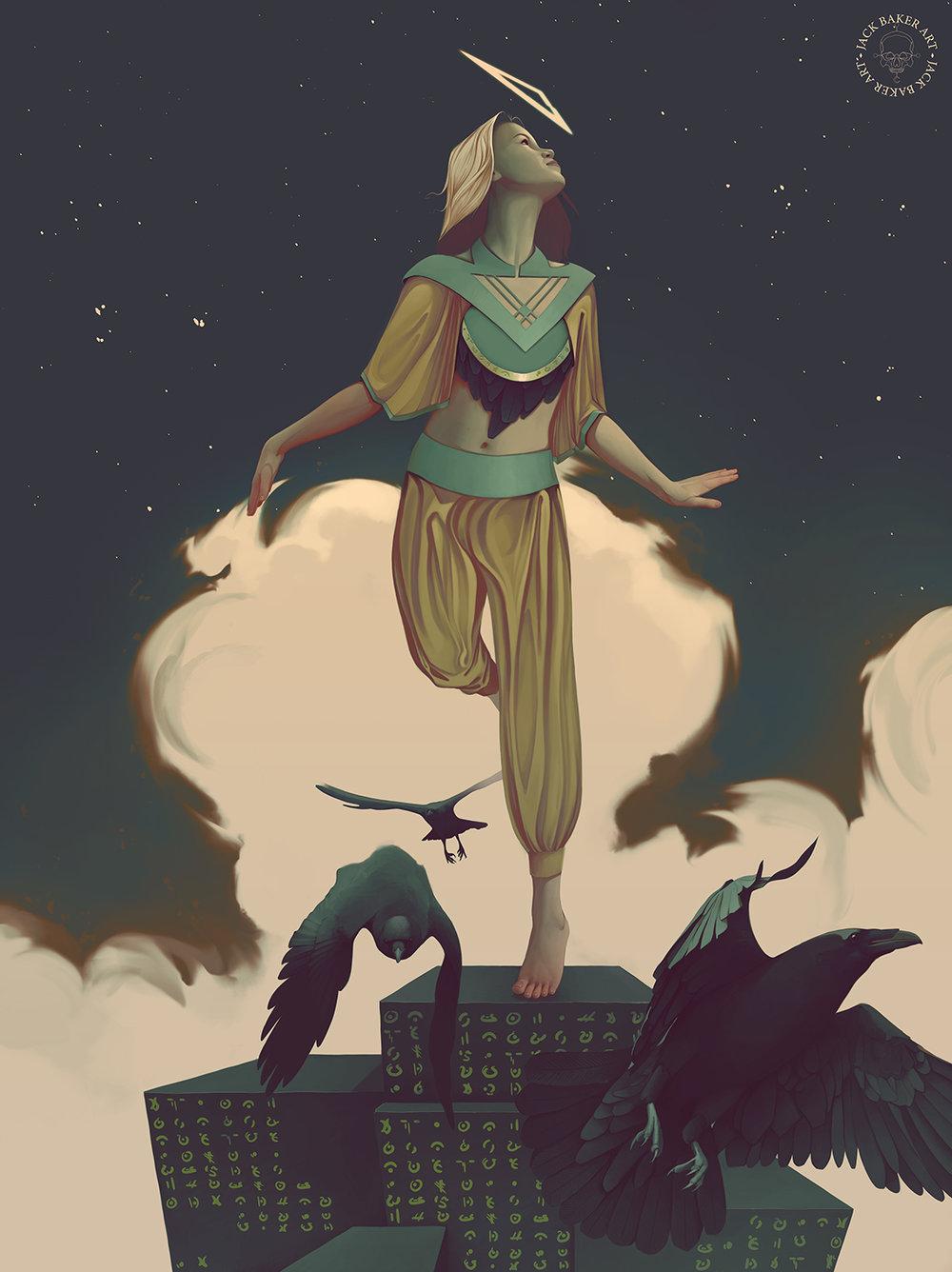 Ravn Strong Female Character Art.jpg