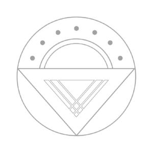 Ravn Sigil Web.jpg