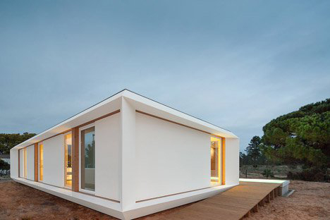 MIMA-House-in-Alentejo_dezeen_468_21.jpg
