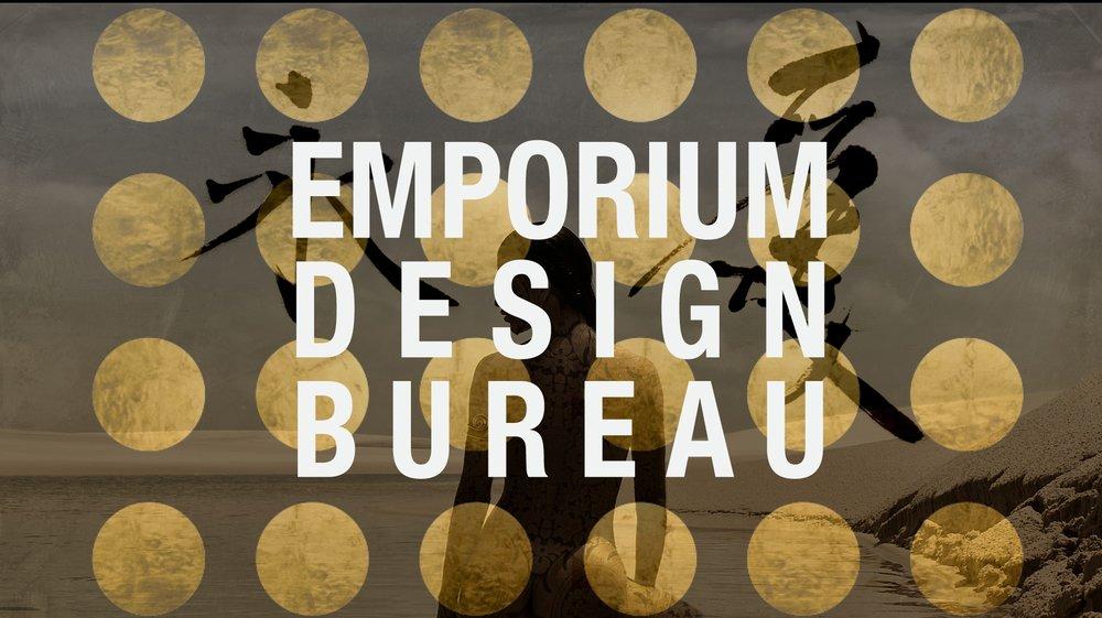 EDB+Emporium+Design.jpg