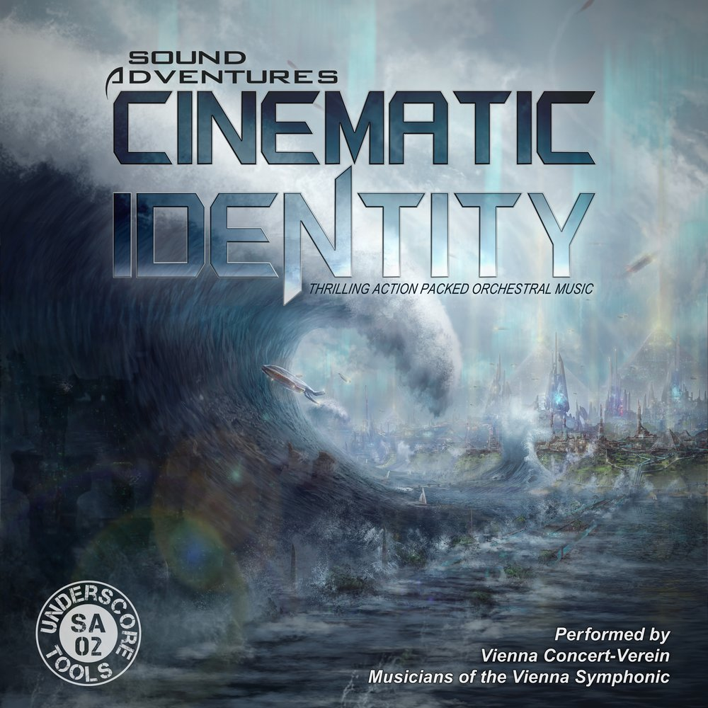 Cover Cinematic Identity_final hi.jpg