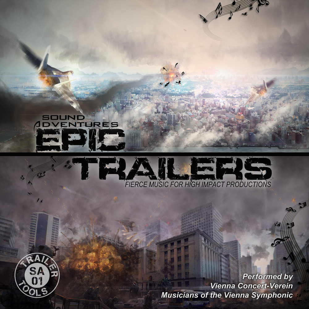 Cover Epic Trailers_final hi with  Notes.jpg