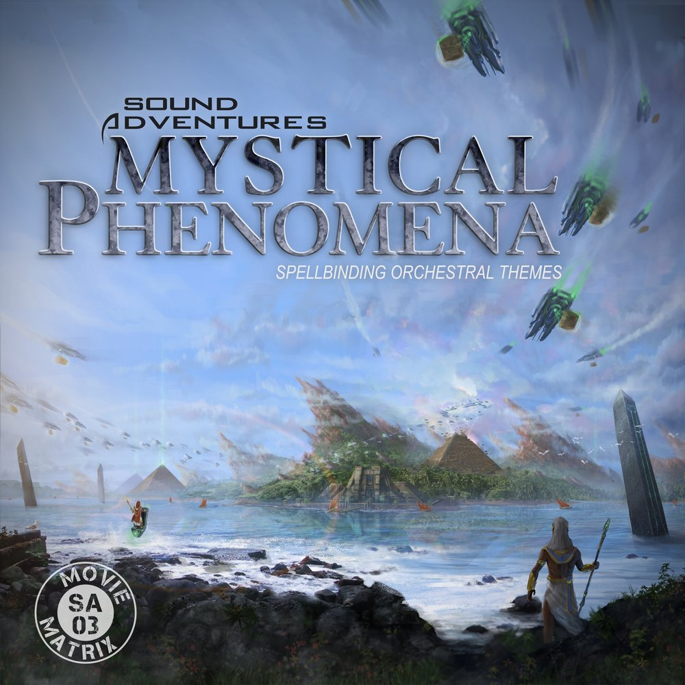 Cover Mystical Phenomena_final hi.jpg