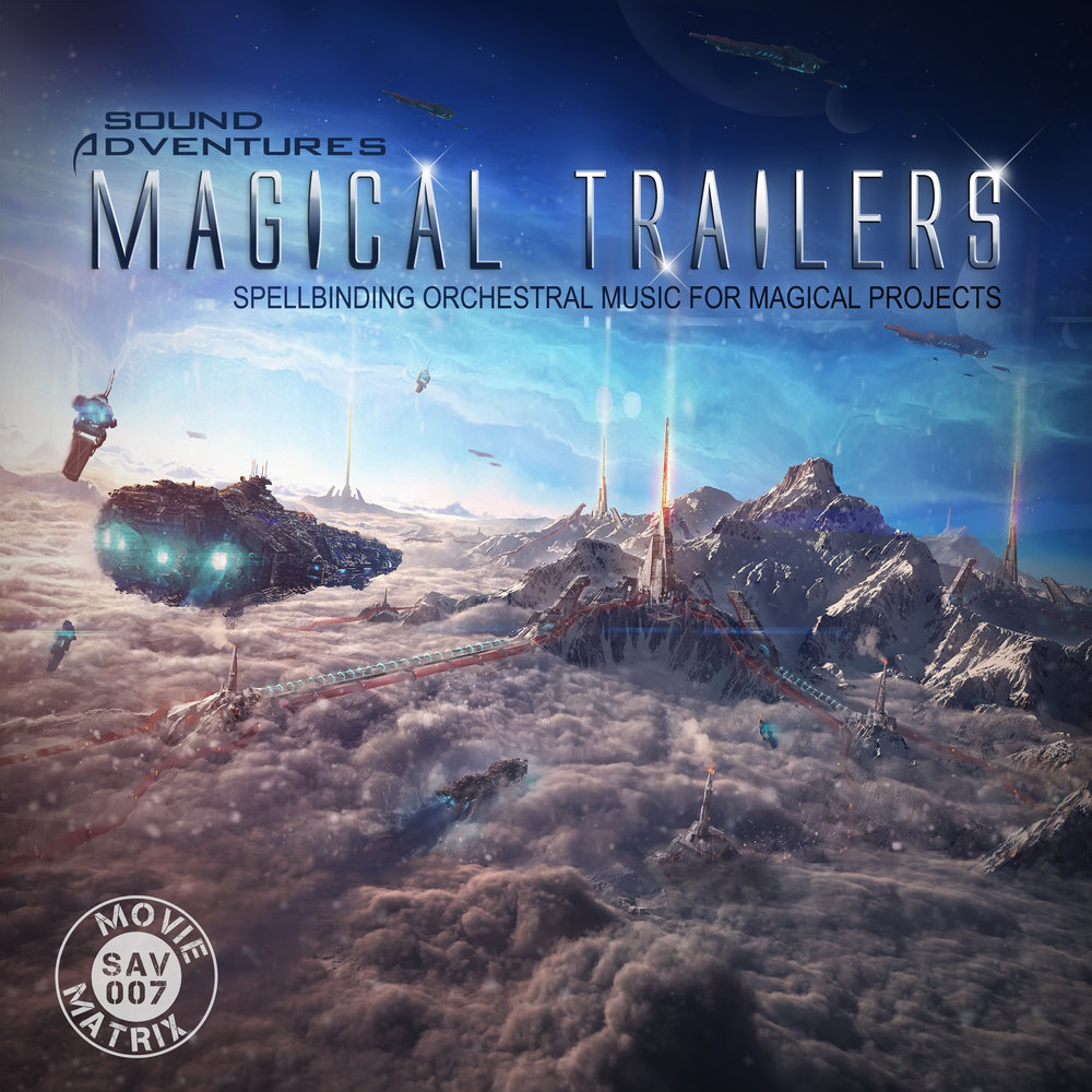 Cover Magical Trailers_final hi.jpg