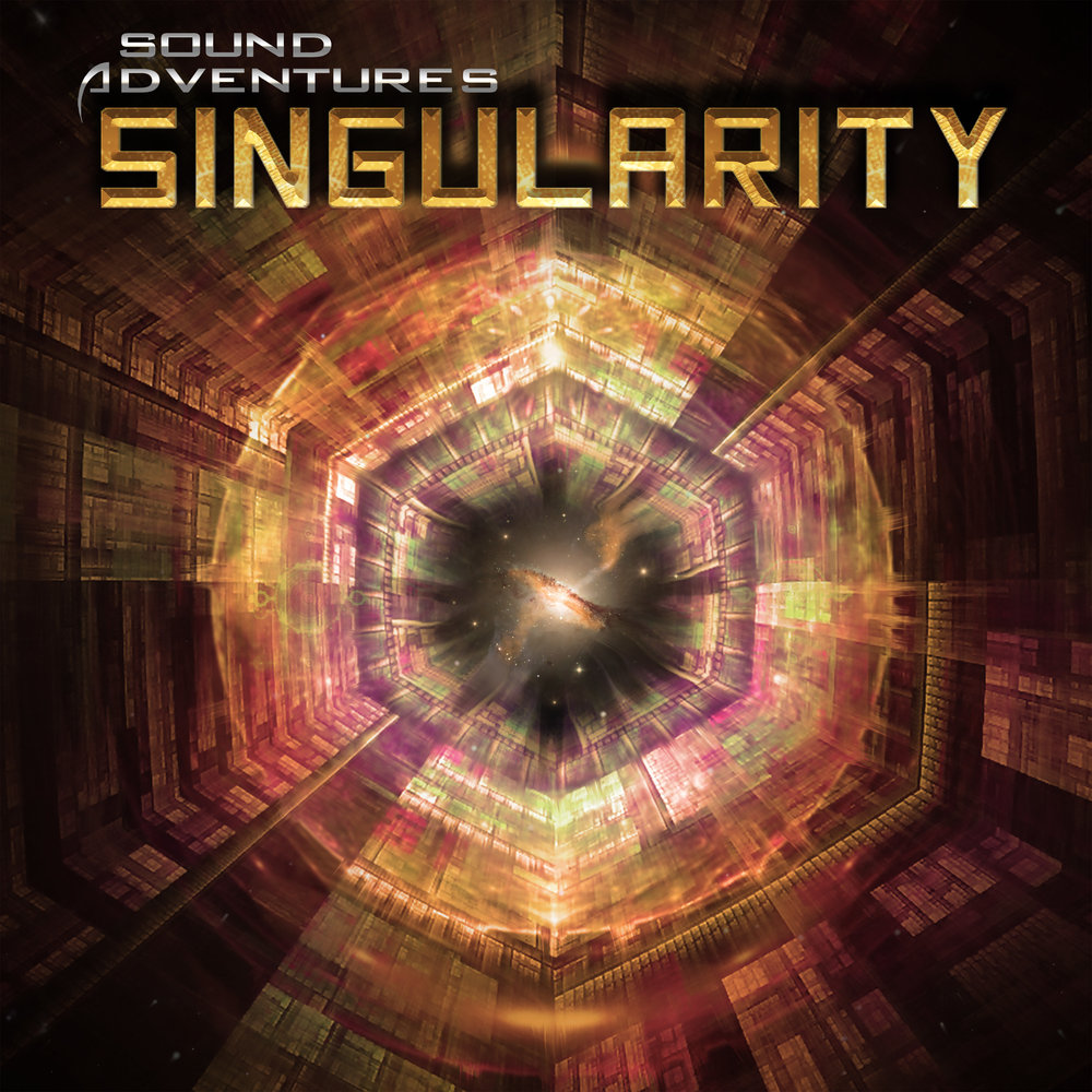 09-Cover Singularity_Final_4k_x.jpg