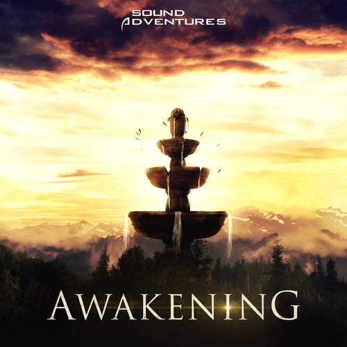 awakening sound adventures entertainment
