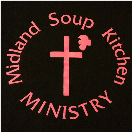 Midland Soup Kitchen Ministry -