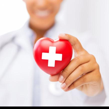First Aid Team -