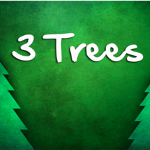 3 Trees - This annual event is set up to bless families and children throughout Midland with gifts for Christmas. Families and children associated with our local partnership organizations receive toys, clothes and gift cards for food. Consider as a Life change Group to donate items for 3 trees and to volunteer on the 3 Trees Shopping Night.