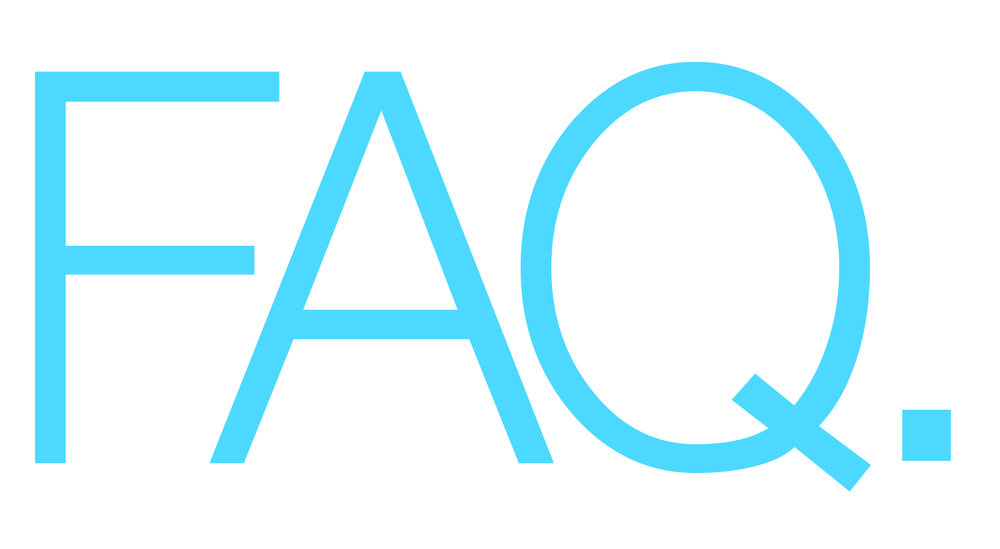 faq logo 2017 cm updated-01.jpg