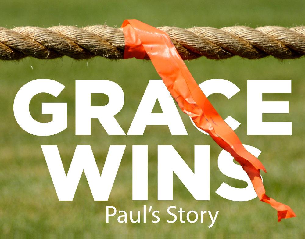 Grace-Wins-pauls-story-01.jpg