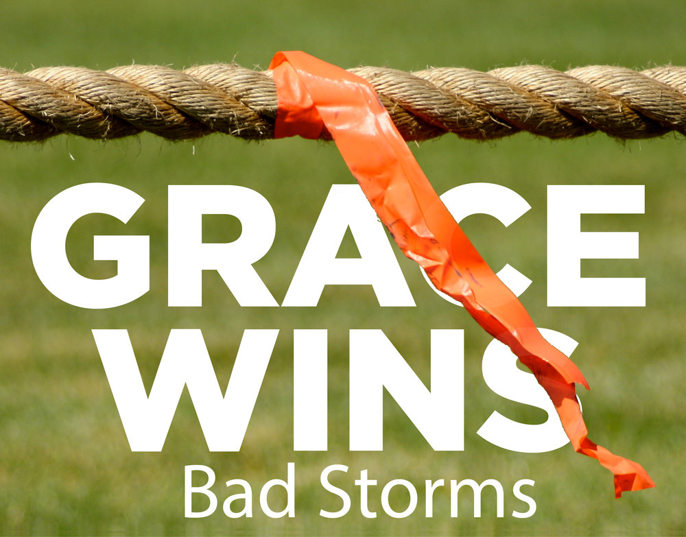 Grace Win_ Bad Storms-01-01.jpg