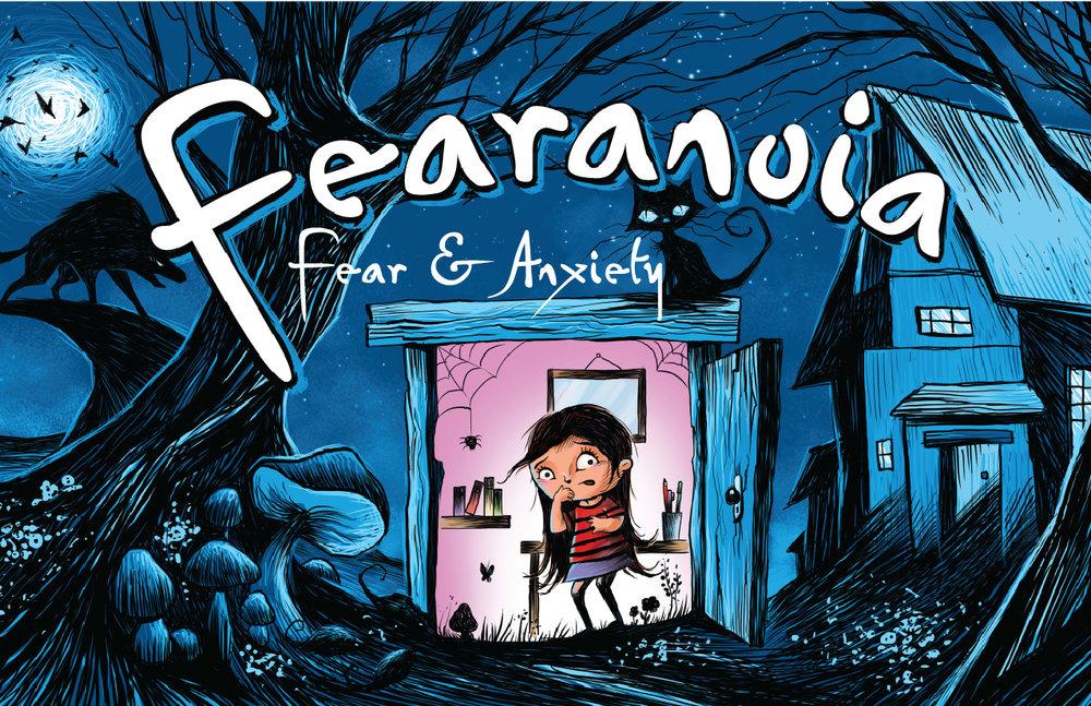 fearanoia_website_week1-01.jpg