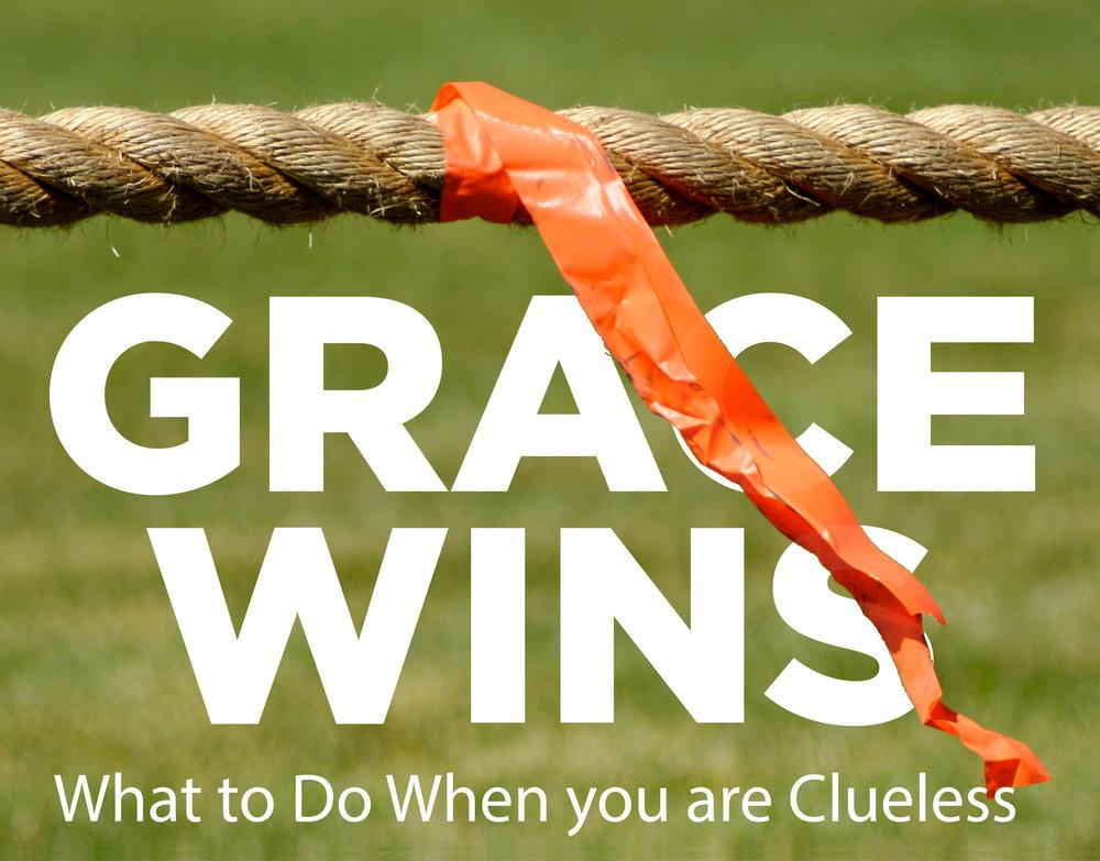 grace wins graphic for sermon_ 10-15-01.jpg