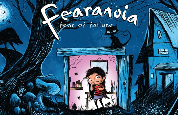 fearanoia_fear-of-failure.jpg