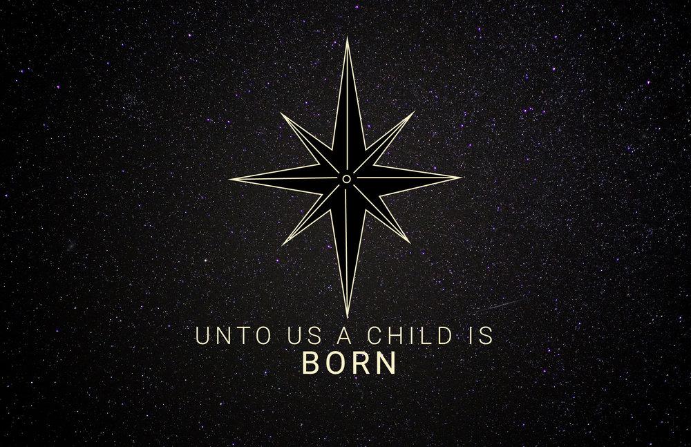 christmasstar_3-01.jpg