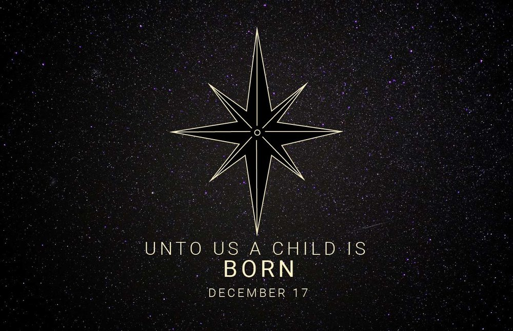 christmasstar1_dec17.jpg