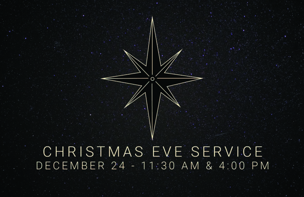 christmasstareve service_web-01.jpg