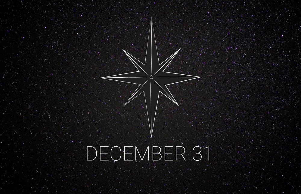 christmas star-01.jpg