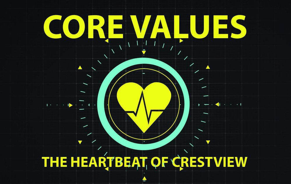 core values graphic-01-01.jpg